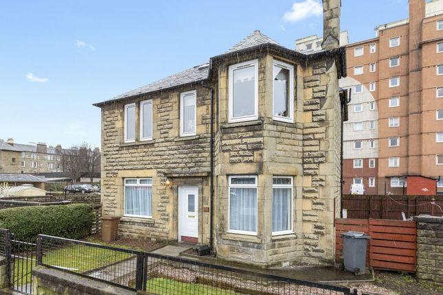 2 bed flat for sale in 88 Stevenson Road, Edinburgh EH11