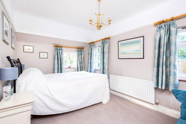 Bedroom 2 of Blundel Lane, Stoke D'abernon, Cobham KT11