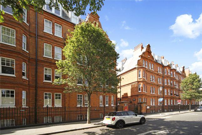 2 bed flat for sale in Elm Park Mansions, Park Walk, London SW10