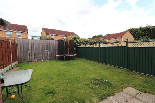 Picture No. 09 of Bracken Court, South Hykeham, Lincoln LN6