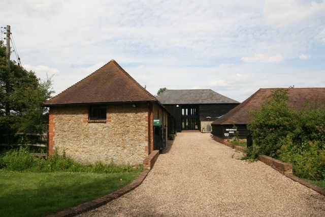 Thumbnail Detached house to rent in Bethersden, Bethersden, Kent