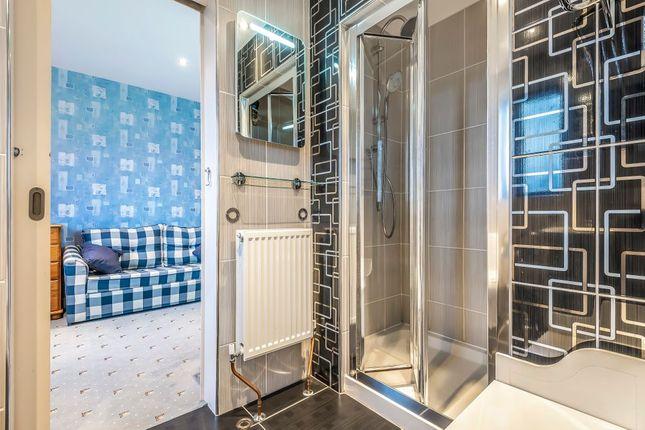 Bathroom 2 of Nab Lane, Mirfield WF14