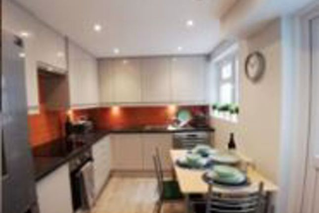 Thumbnail Property for sale in Palace Road, London