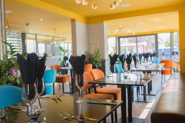 Restaurant/cafe for sale in Restaurants LS16, Adel, West Yorkshire