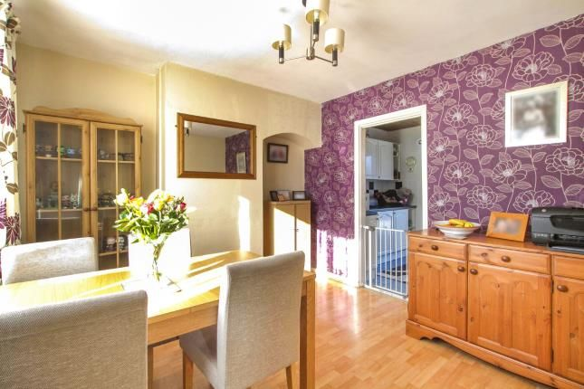 Dining Room of Forest Avenue, Bristol BS16