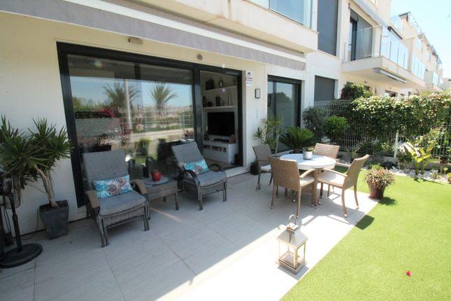 Apartment for sale in Calle Albarino, Punta Prima, Alicante, Valencia, Spain