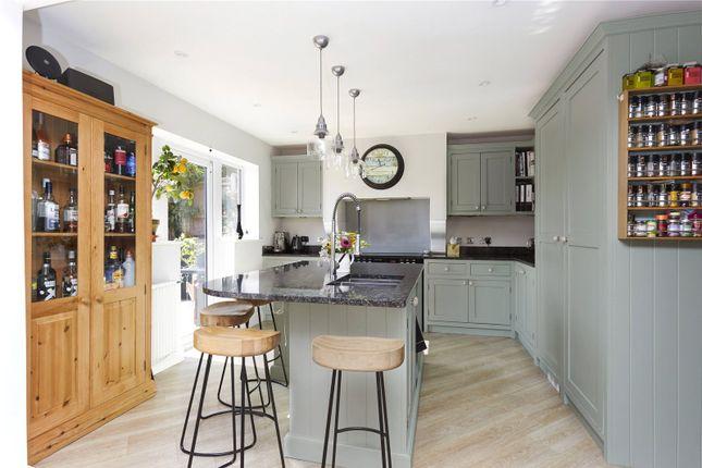 Picture No. 37 of Woodland Cottages, Park Lane, Brook, Godalming GU8