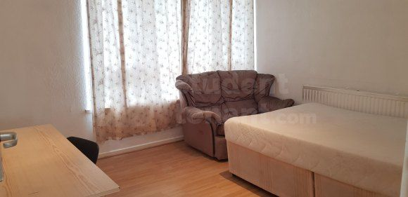Thumbnail Detached house to rent in Centurion Close, London