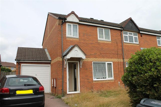 Houses to let in linwood road handsworth birmingham b21 for 5668 willow terrace dr