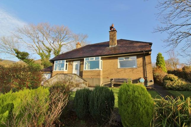 Thumbnail Town house to rent in Oakfield Main Road, Glen Vine