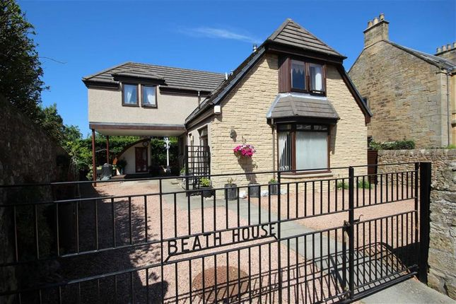 3 bed detached house for sale in Beath House, Westfield Road, Cupar, Fife KY15