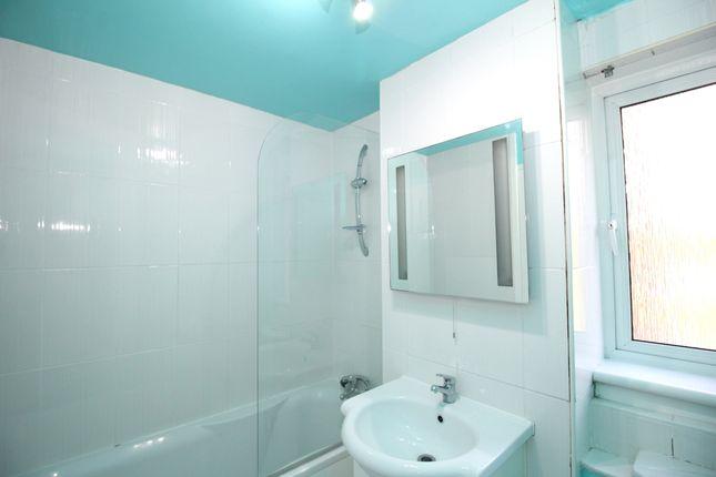 Bathroom of Pembroke, East Kilbride, Glasgow G74