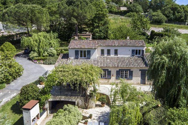 Thumbnail Property for sale in Saint-Paul-En-Foret, Provence-Alpes-Cote D'azur, 83440, France
