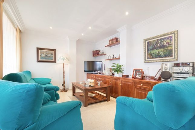 3 bed apartment for sale in 07460, Pollensa, Spain