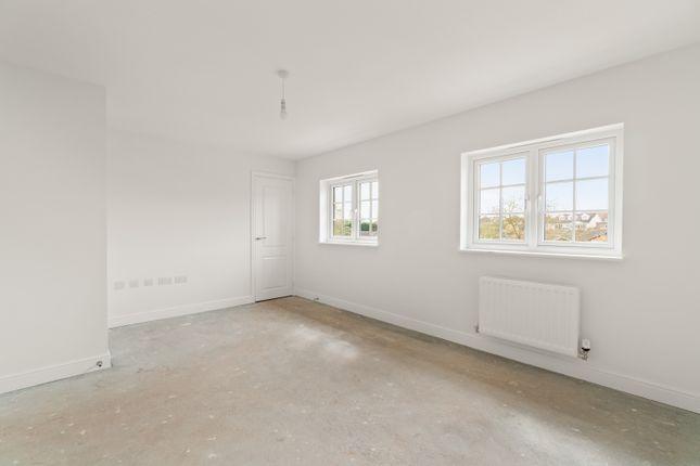 1 bedroom flat for sale in Hawkin Road, Exeter
