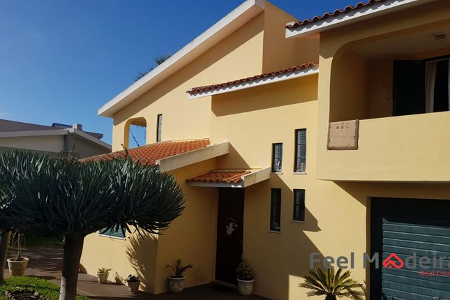 Detached house for sale in Canhas, Canhas, Ponta Do Sol
