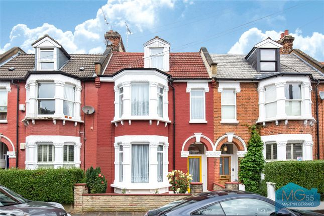 Picture No. 09 of Leicester Road, East Finchley, London N2