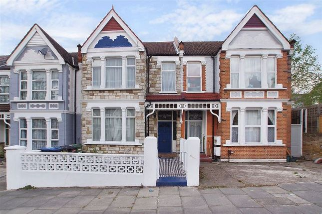 4 bed property for sale in Lushington Road, London