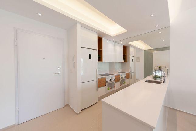 3 bed apartment for sale in Ciudad Quesada, Costa Blanca, Spain