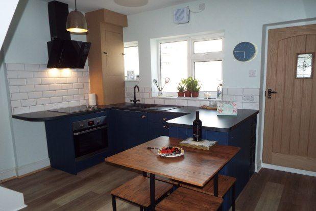 2 bed property to rent in Belmont Mews, Knaresborough HG5