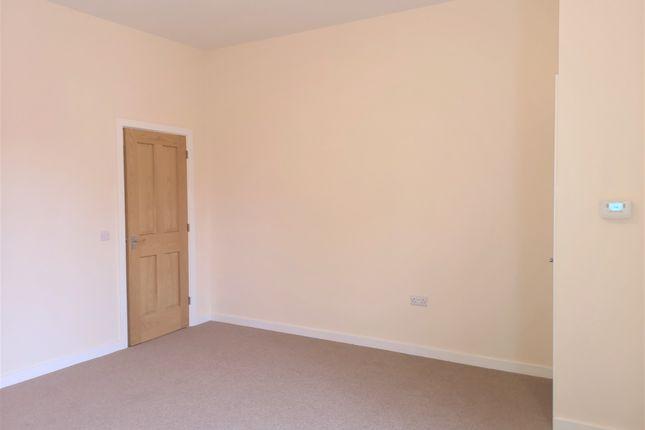 Bedroom 1 of Bevan Street East, Lowestoft NR32