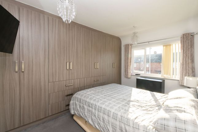 Bedroom 1 of Lawrence Walk, Gipton, Leeds LS8