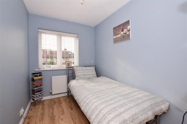 Bedroom 3 of Bexley Gardens, Chadwell Heath, Romford, Essex RM6