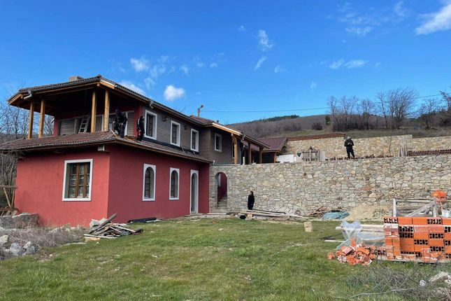 Thumbnail Town house for sale in Pazardzhik, Pazardzhik, Bg
