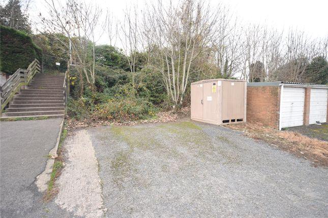 Picture No. 01 of Castle Hill Gardens, Torrington EX38