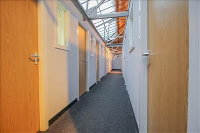 Thumbnail Office to let in Old Hall Street, Middleton, Greater Manchester