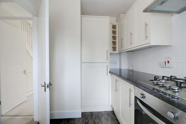 Kitchen of Jasmine Crescent, Princes Risborough HP27