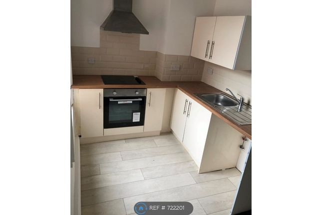Six X Self Contained Flats, Lytham St. Annes FY8