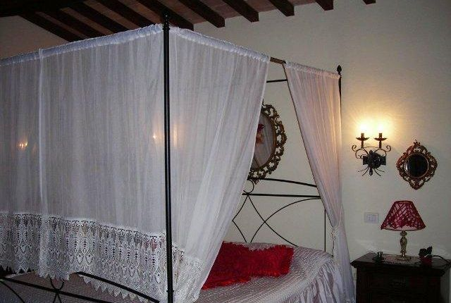 Picture No.07 of Holiday Accommodation Property, Pisa, Tuscany