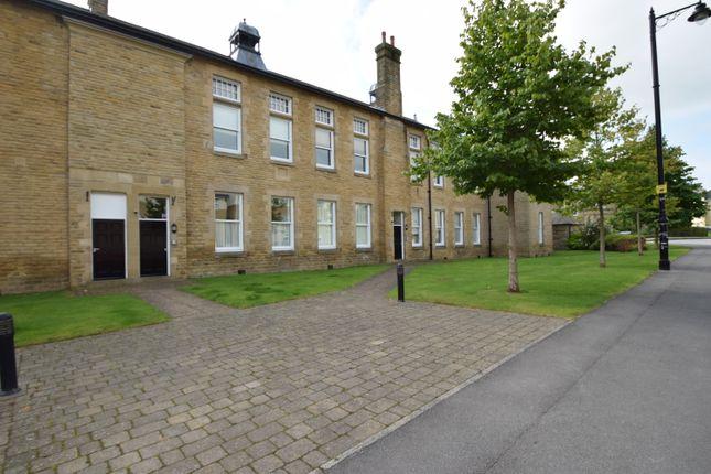 Thumbnail Flat to rent in Jackson Walk, Menston, Ilkley