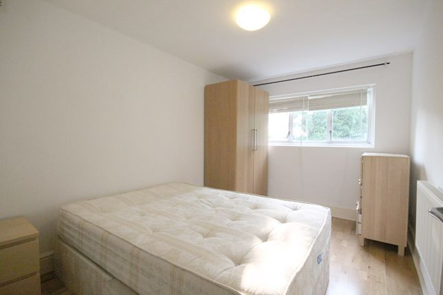 Bedroom 1 of Freegrove Road, Islington N7