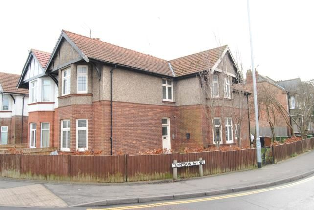 Thumbnail Property for sale in King's Lynn, Norfolk