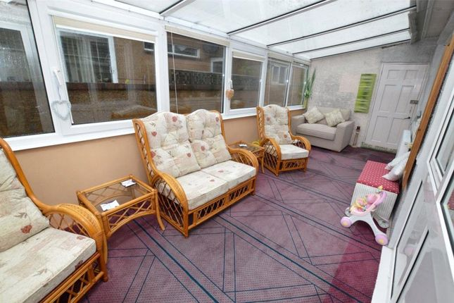 Property For Sale In Homer Rise Elburton