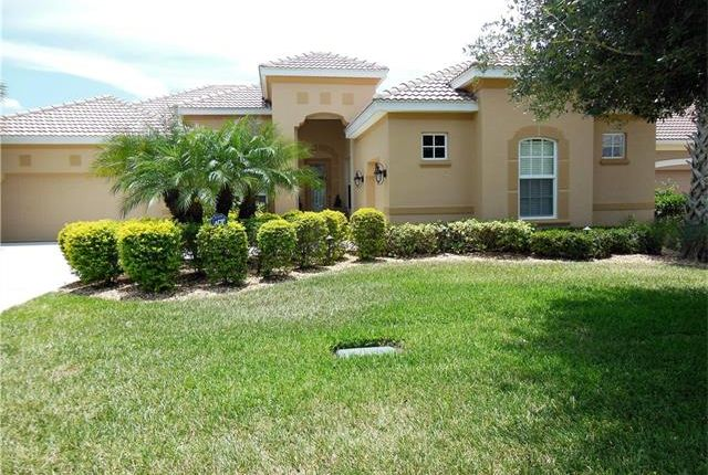 4 bed property for sale in Fort Myers, Fort Myers, Florida, United States Of America