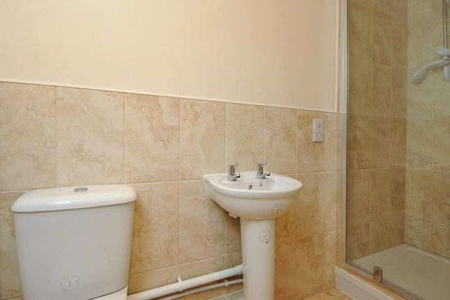 Bathroom of Newbury, Berkshire RG14