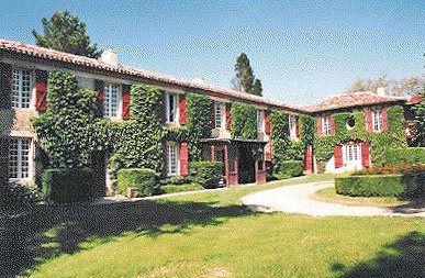 Thumbnail Parking/garage for sale in Nr Auch, Gers, Midi Pyrenees