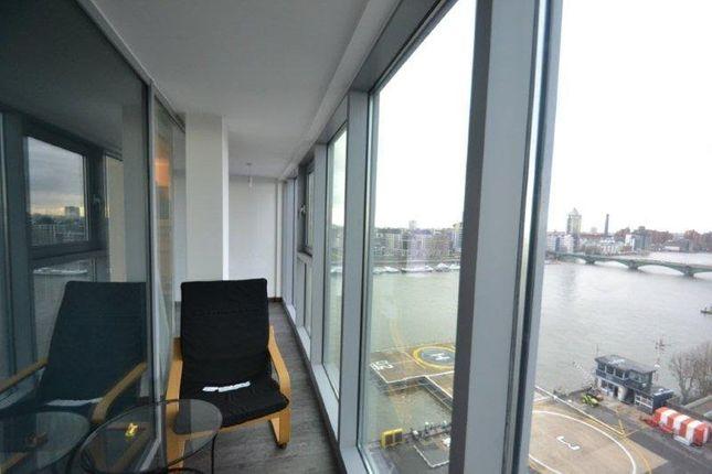 Bridges wharf battersea london sw11 2 bedroom flat to for 180 water street 9th floor