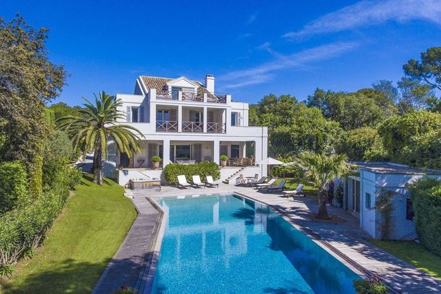 Villa for sale in Saint Raphael, French Riviera, France