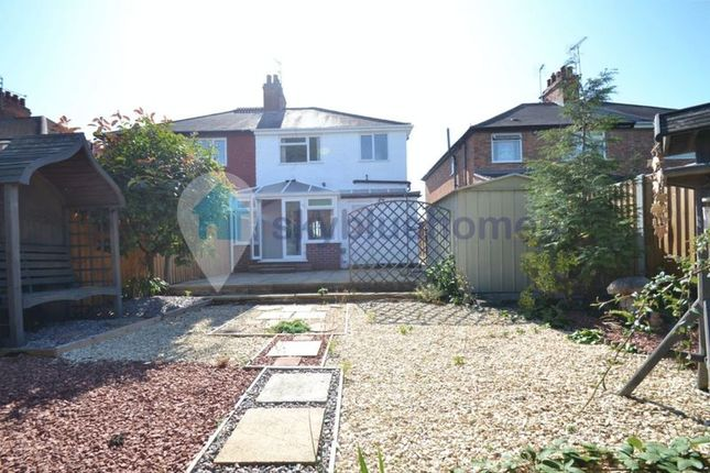 Photo 14 of Meredith Road, Leicester LE3