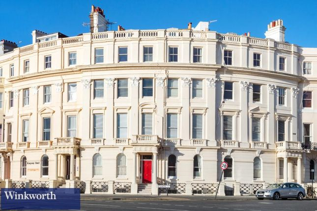Thumbnail Flat for sale in St Aubyns, Hove