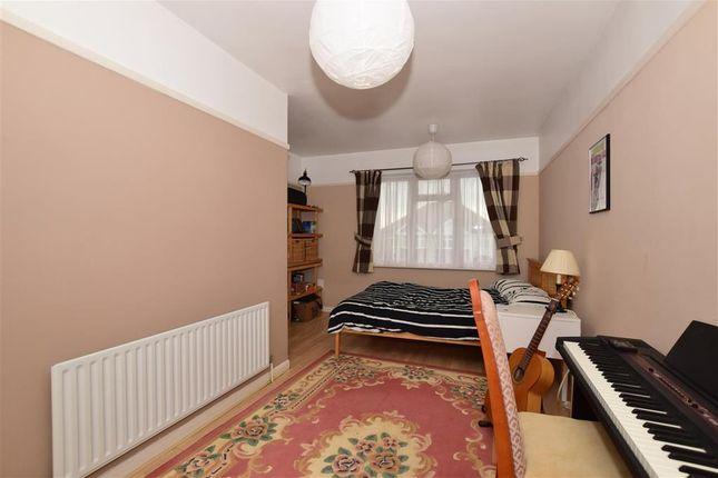 Bedroom 3 of Tower View, Shirley, Croydon, Surrey CR0