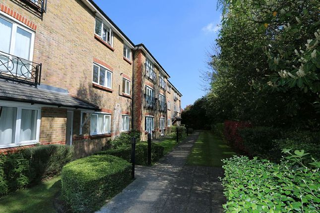 2 bed flat for sale in 100 canbury park road kingston upon thames london kt2 43504729 zoopla