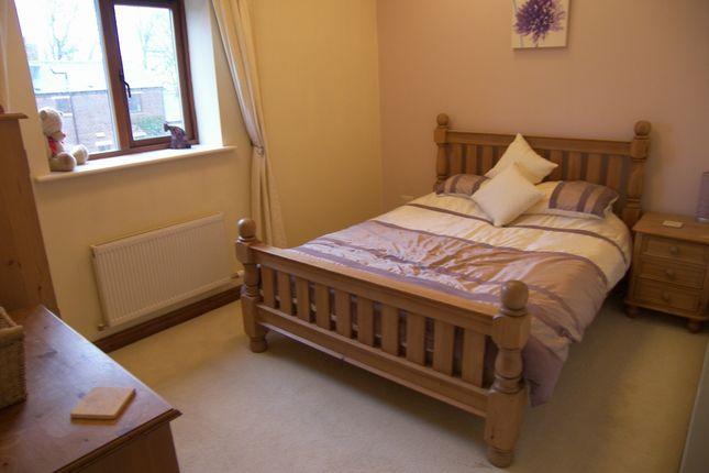 Bedroom 3 of Weeton Road, Weeton, Preston PR4