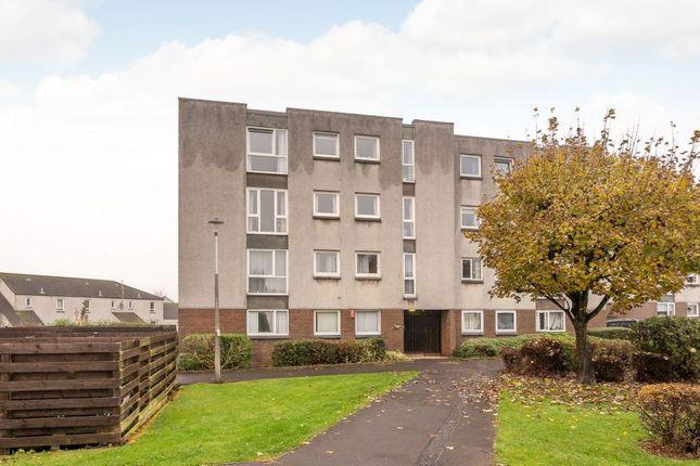 Flat for sale in 15/10 Craigmount Hill, Edinburgh