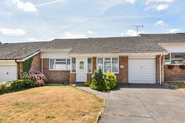Thumbnail Bungalow for sale in Great Kingshill, Buckinghamshire