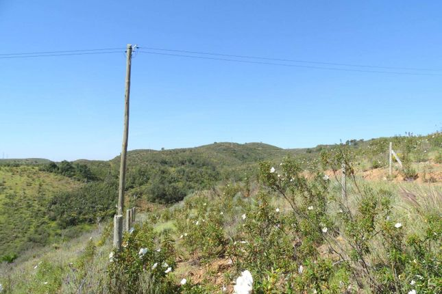 Land for sale in Tavira, Tavira, Portugal